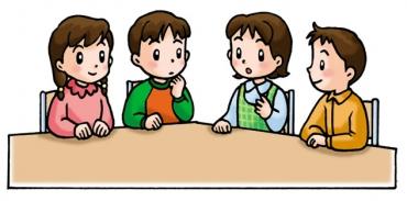 Thông báo khai giảng lớp tiếng Nhật Miễn Phí 6/2017 tại Hồ Chí Minh