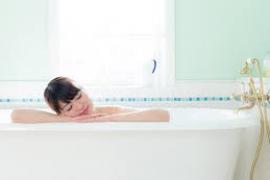 Cách sử dụng bồn tắm Nhật
